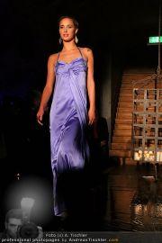 Look Models - Elysium - Fr 17.12.2010 - 42