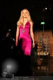 Look Models - Elysium - Fr 17.12.2010 - 45