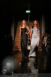 Look Models - Elysium - Fr 17.12.2010 - 46