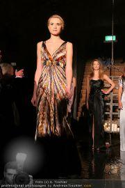 Look Models - Elysium - Fr 17.12.2010 - 47