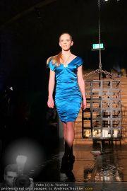 Look Models - Elysium - Fr 17.12.2010 - 48