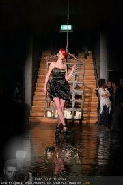 Look Models - Elysium - Fr 17.12.2010 - 49