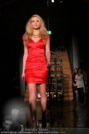 Look Models - Elysium - Fr 17.12.2010 - 51