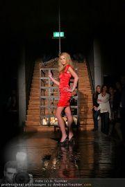 Look Models - Elysium - Fr 17.12.2010 - 52