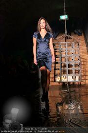 Look Models - Elysium - Fr 17.12.2010 - 53