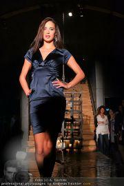 Look Models - Elysium - Fr 17.12.2010 - 54