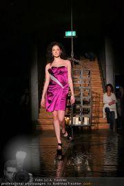 Look Models - Elysium - Fr 17.12.2010 - 55