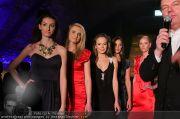 Look Models - Elysium - Fr 17.12.2010 - 58