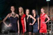 Look Models - Elysium - Fr 17.12.2010 - 60