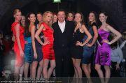 Look Models - Elysium - Fr 17.12.2010 - 62