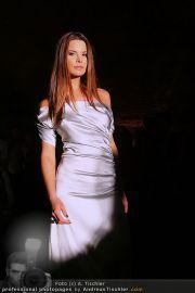 Look Models - Elysium - Fr 17.12.2010 - 7