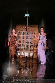 Look Models - Elysium - Fr 17.12.2010 - 9
