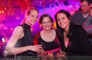friends4friends - Calafatti Hallen - Sa 18.12.2010 - 10