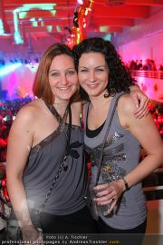 friends4friends - Calafatti Hallen - Sa 18.12.2010 - 101