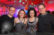friends4friends - Calafatti Hallen - Sa 18.12.2010 - 103