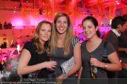 friends4friends - Calafatti Hallen - Sa 18.12.2010 - 105
