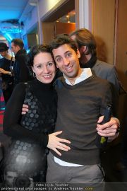 friends4friends - Calafatti Hallen - Sa 18.12.2010 - 109