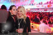 friends4friends - Calafatti Hallen - Sa 18.12.2010 - 11