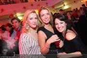 friends4friends - Calafatti Hallen - Sa 18.12.2010 - 112