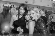 friends4friends - Calafatti Hallen - Sa 18.12.2010 - 113