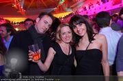 friends4friends - Calafatti Hallen - Sa 18.12.2010 - 115
