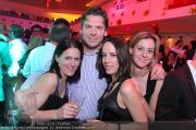 friends4friends - Calafatti Hallen - Sa 18.12.2010 - 126