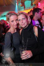 friends4friends - Calafatti Hallen - Sa 18.12.2010 - 127