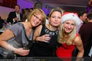 friends4friends - Calafatti Hallen - Sa 18.12.2010 - 138