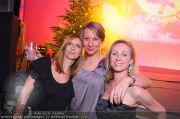 friends4friends - Calafatti Hallen - Sa 18.12.2010 - 15