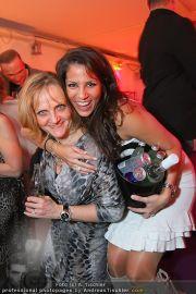 friends4friends - Calafatti Hallen - Sa 18.12.2010 - 18