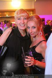 friends4friends - Calafatti Hallen - Sa 18.12.2010 - 19