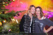 friends4friends - Calafatti Hallen - Sa 18.12.2010 - 32