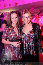 friends4friends - Calafatti Hallen - Sa 18.12.2010 - 33