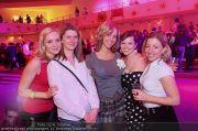 friends4friends - Calafatti Hallen - Sa 18.12.2010 - 34