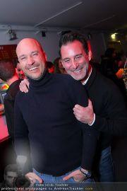 friends4friends - Calafatti Hallen - Sa 18.12.2010 - 38