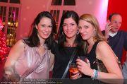 friends4friends - Calafatti Hallen - Sa 18.12.2010 - 46