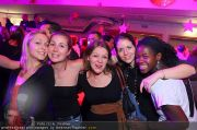 friends4friends - Calafatti Hallen - Sa 18.12.2010 - 61