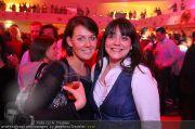 friends4friends - Calafatti Hallen - Sa 18.12.2010 - 63