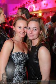 friends4friends - Calafatti Hallen - Sa 18.12.2010 - 75
