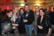 friends4friends - Calafatti Hallen - Sa 18.12.2010 - 78