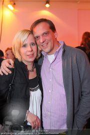 friends4friends - Calafatti Hallen - Sa 18.12.2010 - 82