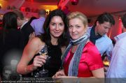friends4friends - Calafatti Hallen - Sa 18.12.2010 - 91