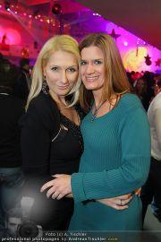 friends4friends - Calafatti Hallen - Sa 18.12.2010 - 95