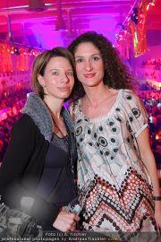 friends4friends - Calafatti Hallen - Sa 18.12.2010 - 98
