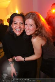 friends4friends - Calafatti Hallen - Sa 18.12.2010 - 99