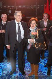 Placido Domingo - Theater an der Wien - Di 21.12.2010 - 31