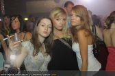 Chicas Noche - Empire - Sa 14.08.2010 - 2