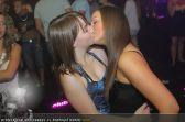 Chicas Noche - Empire - Sa 14.08.2010 - 33