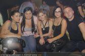 Chicas Noche - Empire - Sa 14.08.2010 - 34