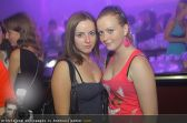 Chicas Noche - Empire - Sa 14.08.2010 - 41